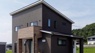 兵庫県加西市 N様邸新築住宅