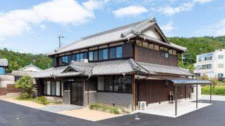 兵庫県加西市 K様邸