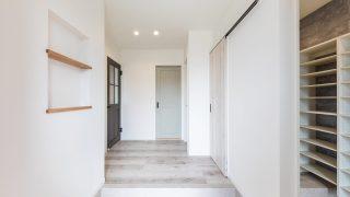 兵庫県加西市 A様邸新築住宅